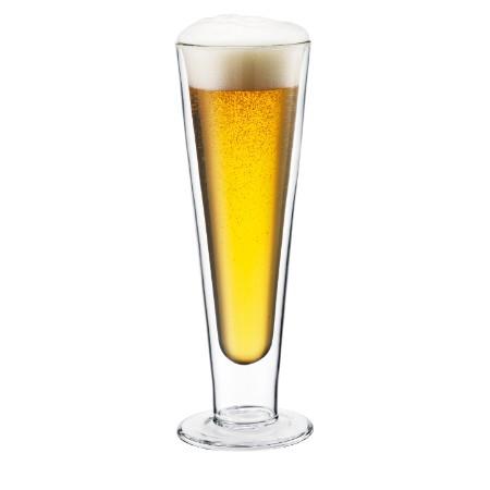 Кружка Лист бумаги пиво Векторы, фото и PSD файлы